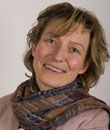 Evelyne Demelenne