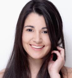 Marian-Osorio