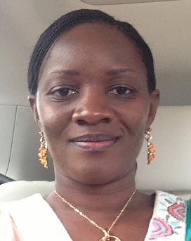 Julia-Kimbaleeba