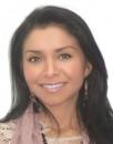 Carol-Castellanos