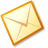 enveloppe-mail