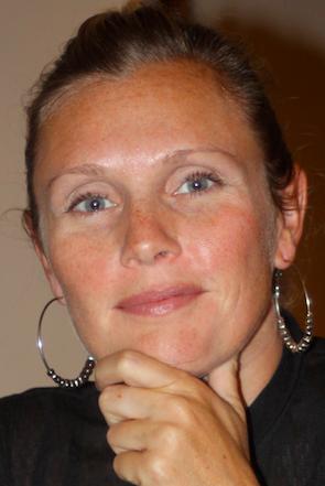 Julie-Lefebvre