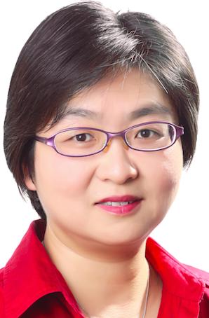 Julie-Zhang